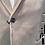 Thumbnail: CIRCOLO 1901 CN2357 Colbert