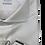 Thumbnail: Xacus Wrinkle Free Special White