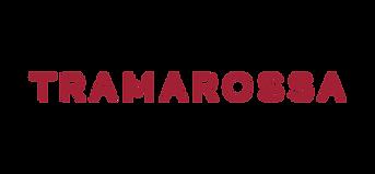 Sartoria Tramarossa-T00010101120000.png