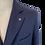Thumbnail: Angelo Nardelli Coat