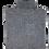 Thumbnail: Wool & Co Coltrui Grey