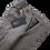 Thumbnail: Briglia Active Merino
