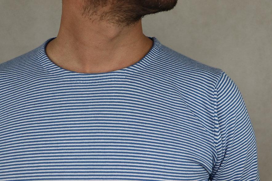 Wool & Co longsleeve shirt