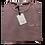 Thumbnail: Wool & Co 6180 Shirt met Streep