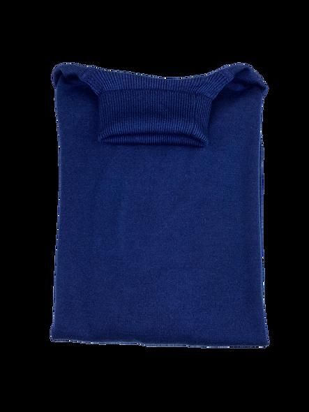 Wool & Co Coltrui Blue