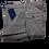 Thumbnail: CIRCOLO 1901 CN3003 Pantalone NERO
