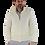 Thumbnail: Wool & Co Vest KNOTS