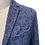 Thumbnail: CIRCOLO 1901 CN2635 Colbert