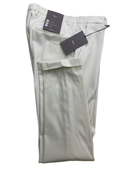 Briglia Stretch Chino
