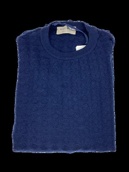 Wool & Co Trui