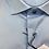 Thumbnail: Xacus Coton Chrome Button