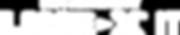 DJPI LINE-X IT_white.png