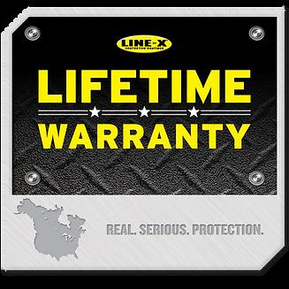 LINEX_warranty2014_MED.png