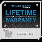 TruckGear_warranty2014_MED.png