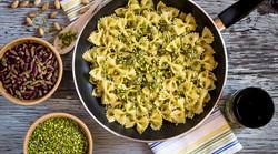 pasta-pistacchio