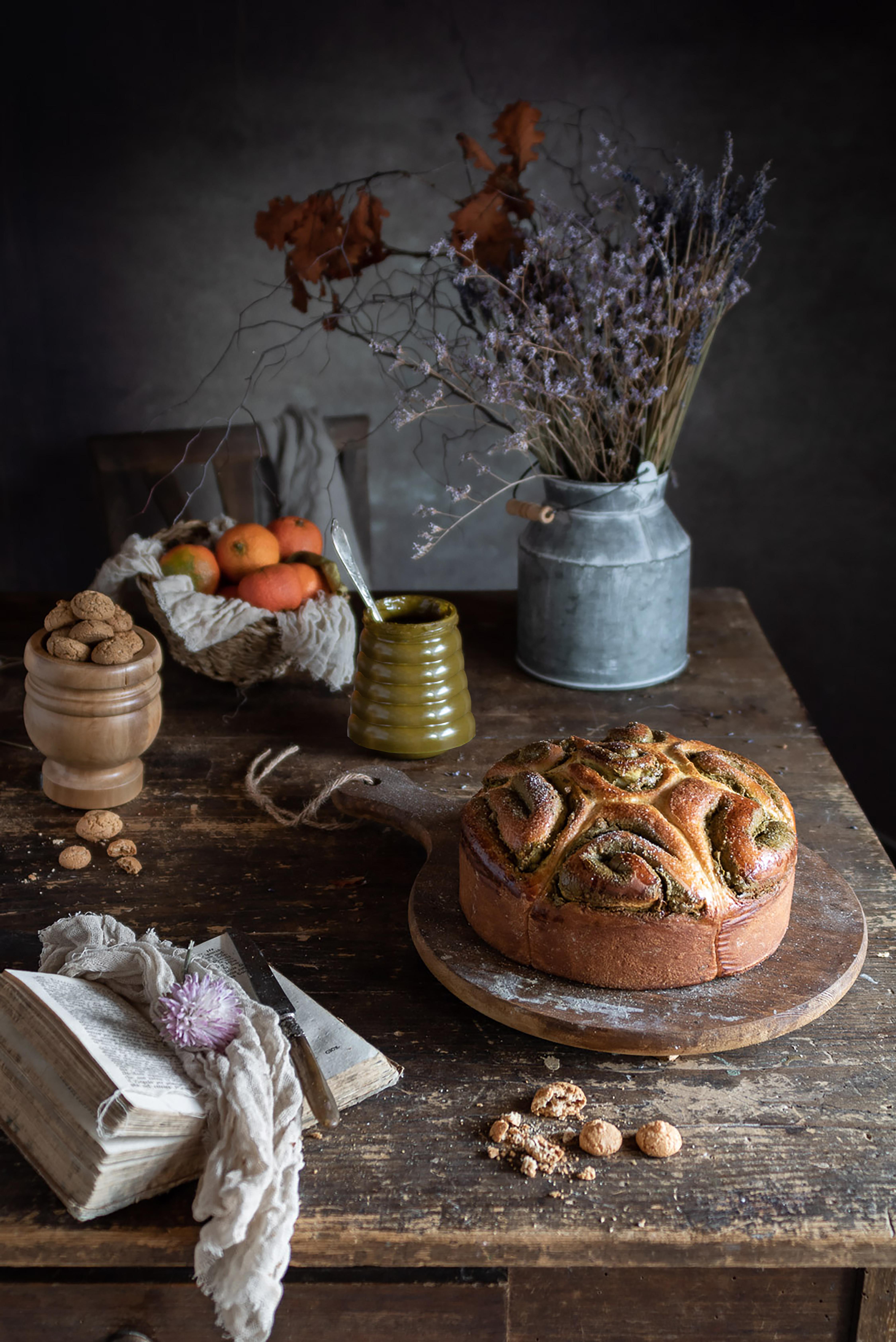 torta-rose-still