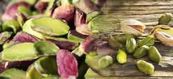 pistacchio_verde_bronte_large