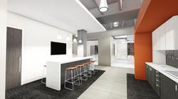 Break Room Lounge.jpg