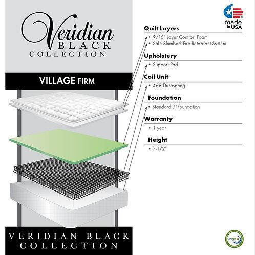 Village Firm