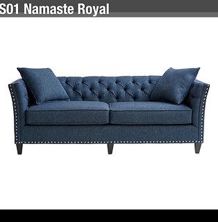 16300 Namaste Royal