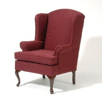 2200 Wing Chair