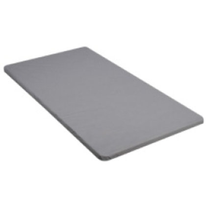 Discover Grey Bunkie Board