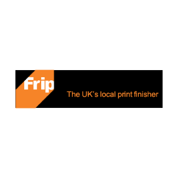 Frip Packaging