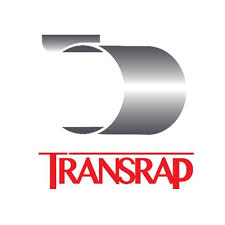 Transrap Packaging