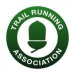 TRA Logo.jpg
