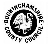 Bucks Council Logo.jpg