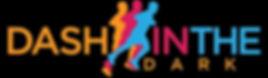 Dash in the Dark Logo.jpg