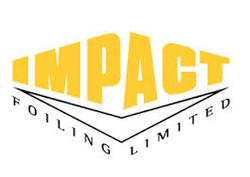 Impact Foiling