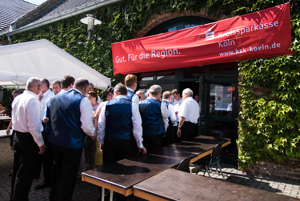 MGV Familienfest 2015-49