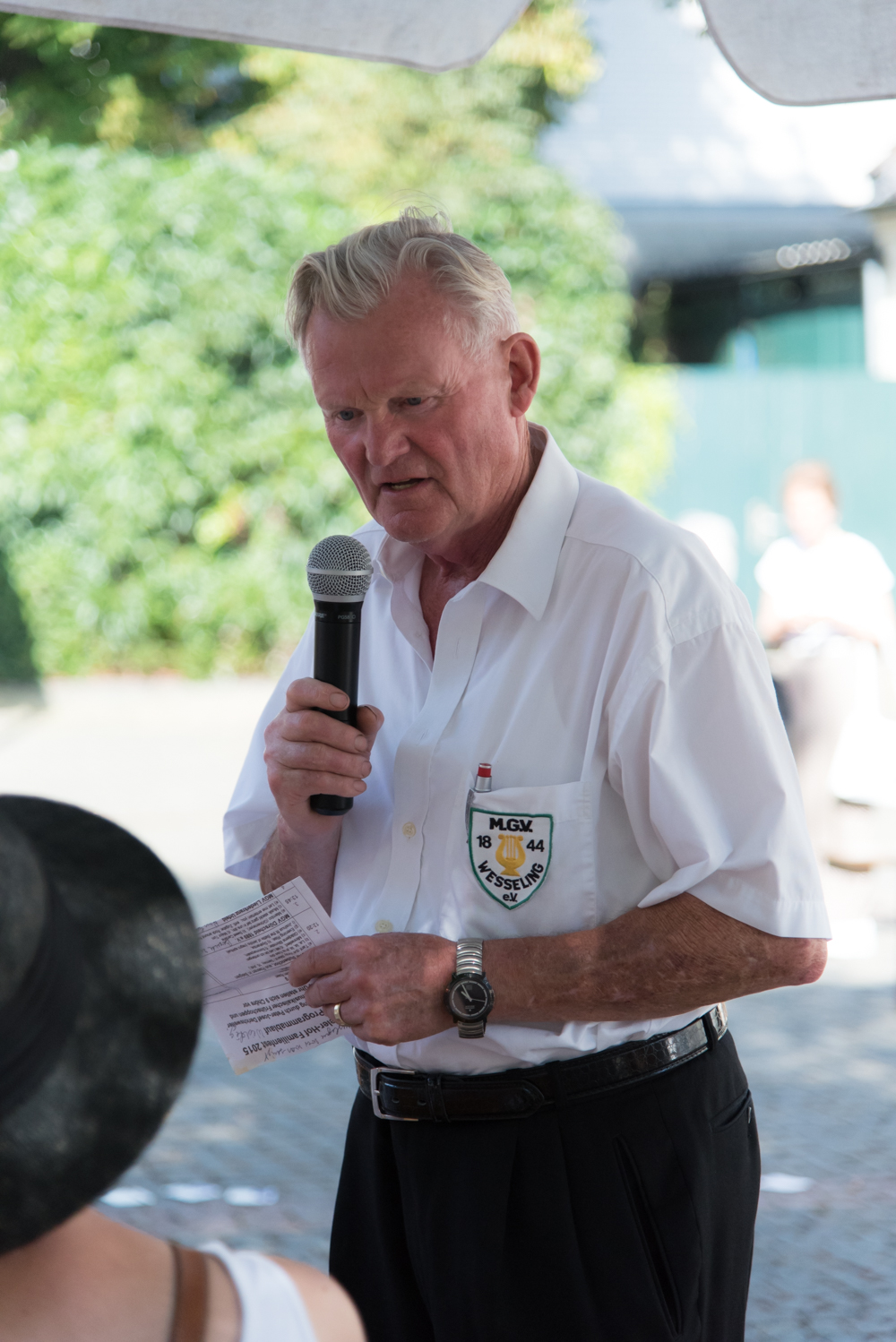 MGV Familienfest 2015-74