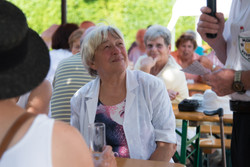 MGV Familienfest 2015-75