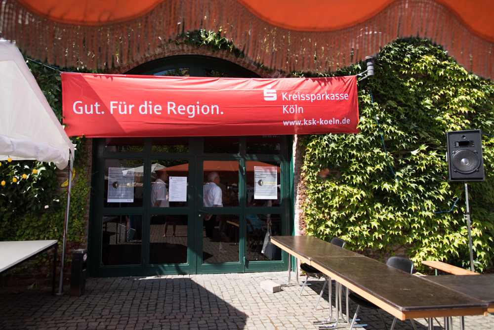 MGV Familienfest 2015-39