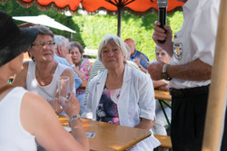 MGV Familienfest 2015-76