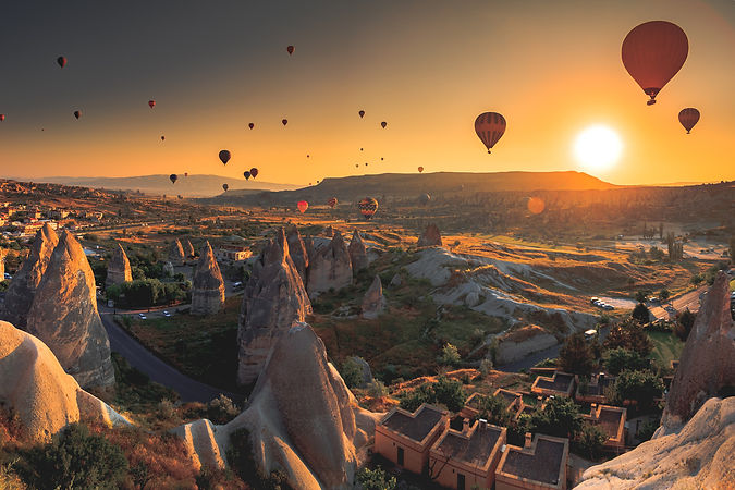 Promocao-Turquia-CRED-iStock_goinyk.jpg