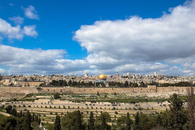 jerusalem-4254499.jpg