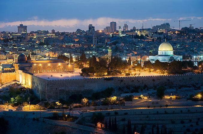 Israel_Houses_Temples_482338.jpg