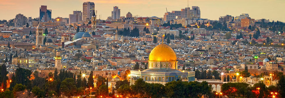 israel-1080.jpg