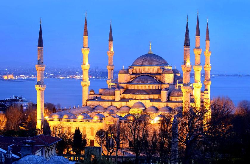 5-principais-cidades-turísticas-da-Turqu