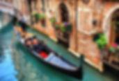 Passeio-Gondola-Veneza-Barco.jpg