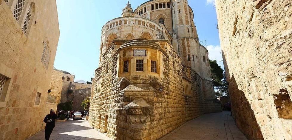 israel-jerusalem.jpg