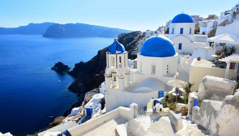 Grécia_08_15.jpg