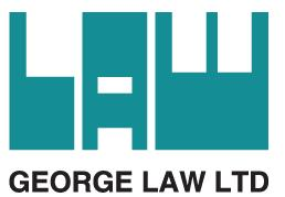 George Law Ltd