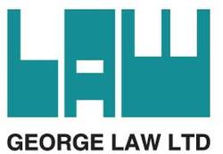 George Law Ltd