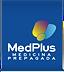 logoMedPlusEmail.png