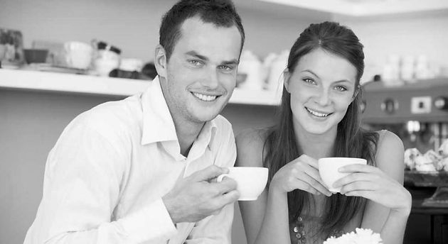 Pacs Ou Mariage Quelles Differences Succession Retraite