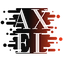 Axel.png